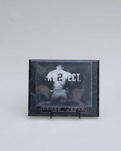 Derek Jeter - Re2pect