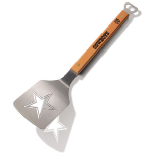 Dallas Cowboys Team Spatula