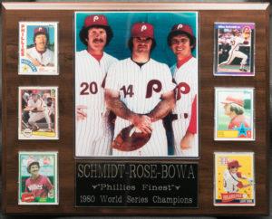 Schmidt-Rose-Bowa
